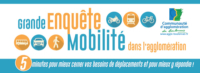 CAB enquete-mobilite-2019