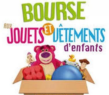 bourse-1