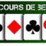 illustration-concours-de-belote_1-1564556410