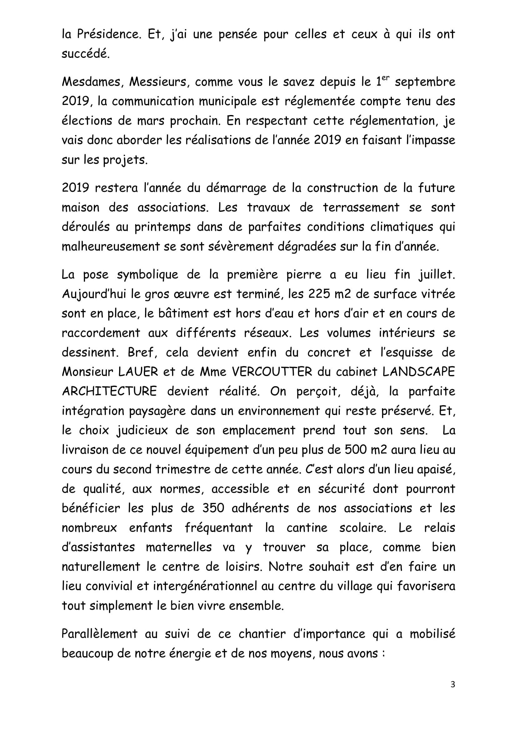 DISCOURS VOEUX du JEUDI 16 janvier 2020 site Isques-3