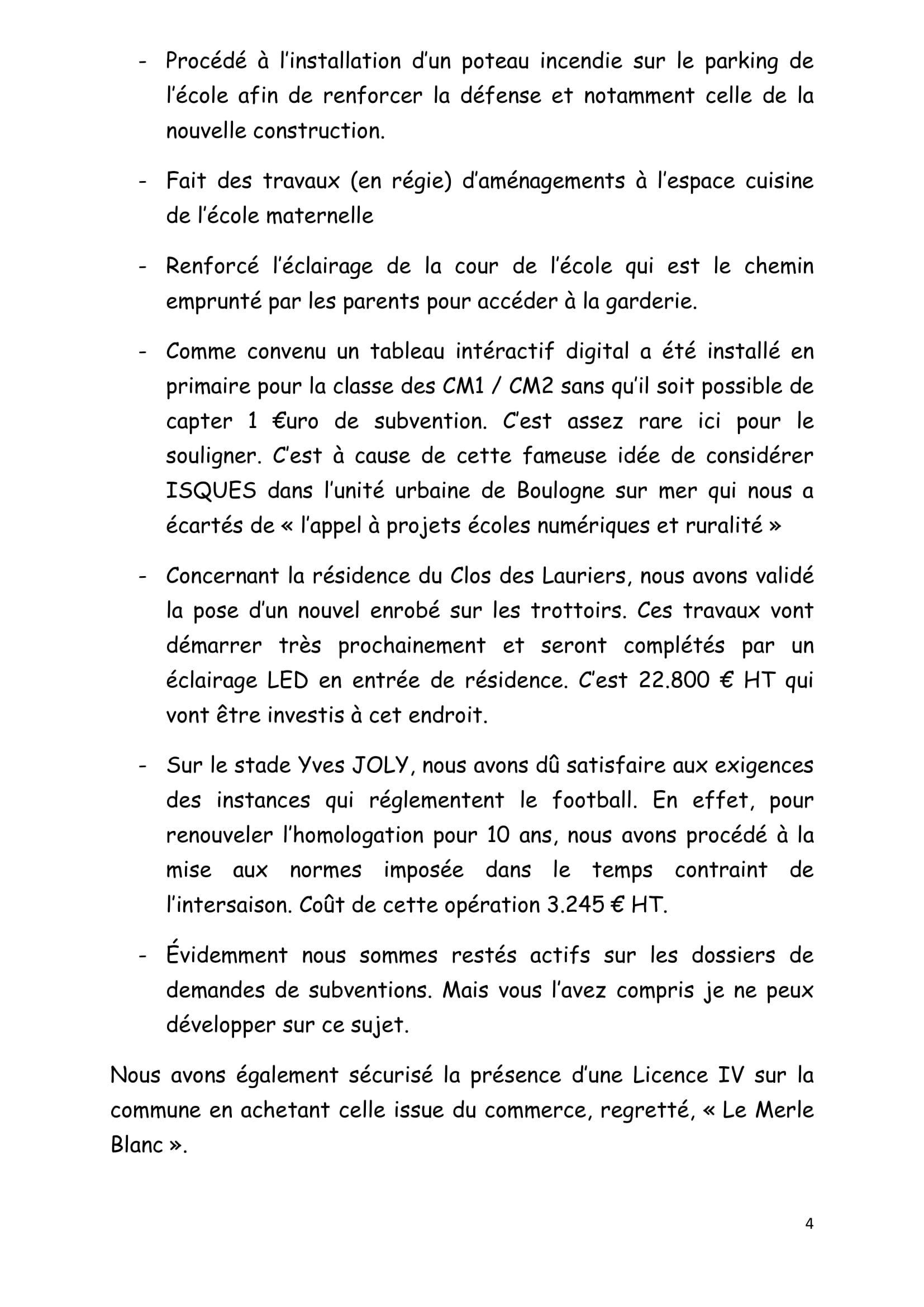 DISCOURS VOEUX du JEUDI 16 janvier 2020 site Isques-4