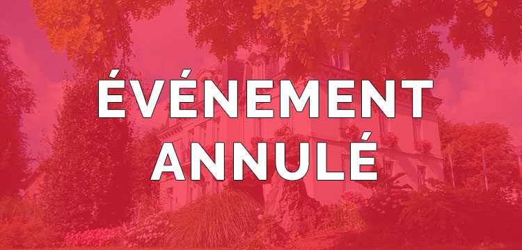 evenement-generique-annulation-750x360