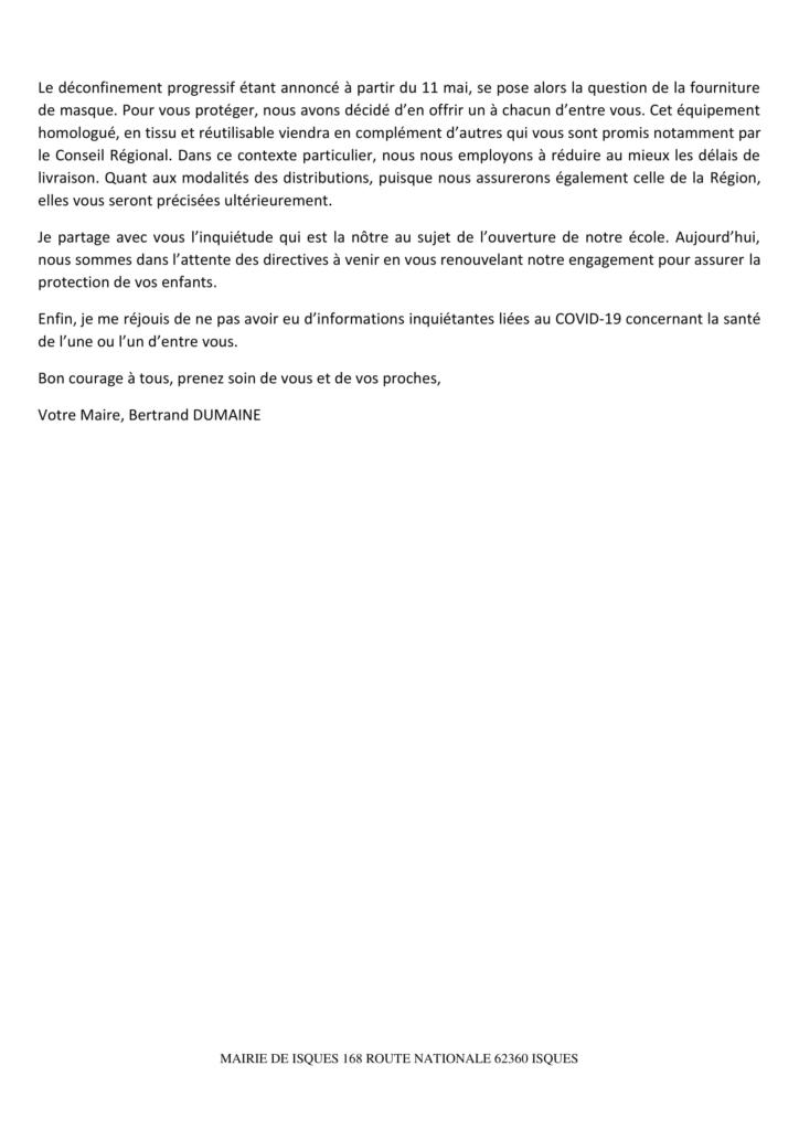 lettre aux habitants-2
