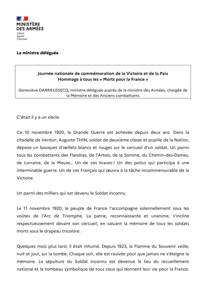 Message 2020 Journe_e nationale du 11 novembre-1